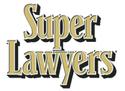 best-personal-injury-lawyer-miami