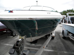 boating-accident-lawyer-miami-fl