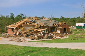 hurricane-damage-claim