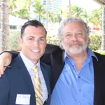 attorney-alex-perkins-personal-injury-attorney-miami-&-author-of-dexter-jeff-lindsay