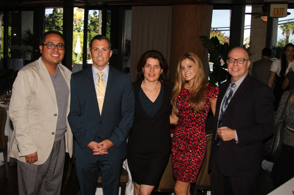 alex-perkins-president-of-the-miami-beach-bar-association