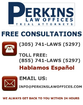 personal injury attorney naples