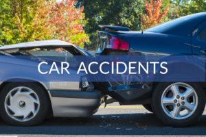 accident attorney miami