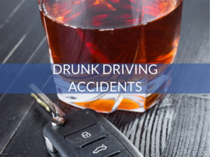 miami-drunk-driving-accident-lawyer