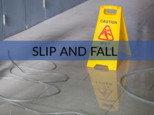slip and fall lawyer miami